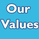 ourvalues